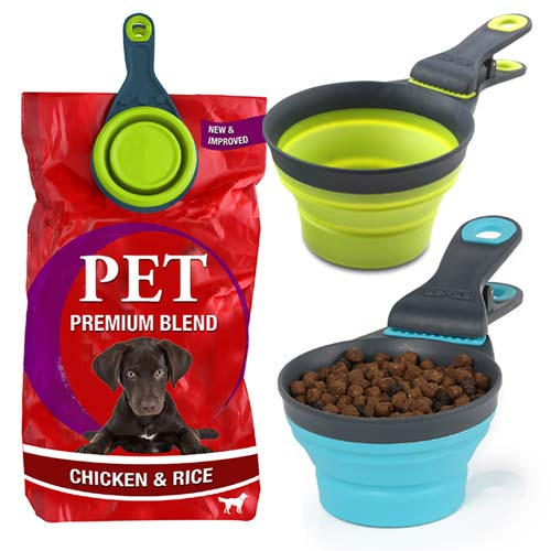 Pet Uk Dog Food